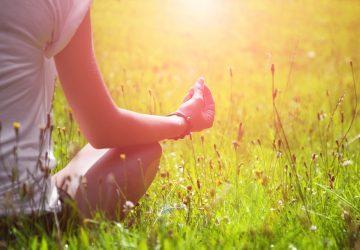 La méditation : 3 idées reçues à son sujet