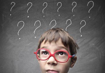 Pourquoi parler philo avec les petits (et moins petits…)?