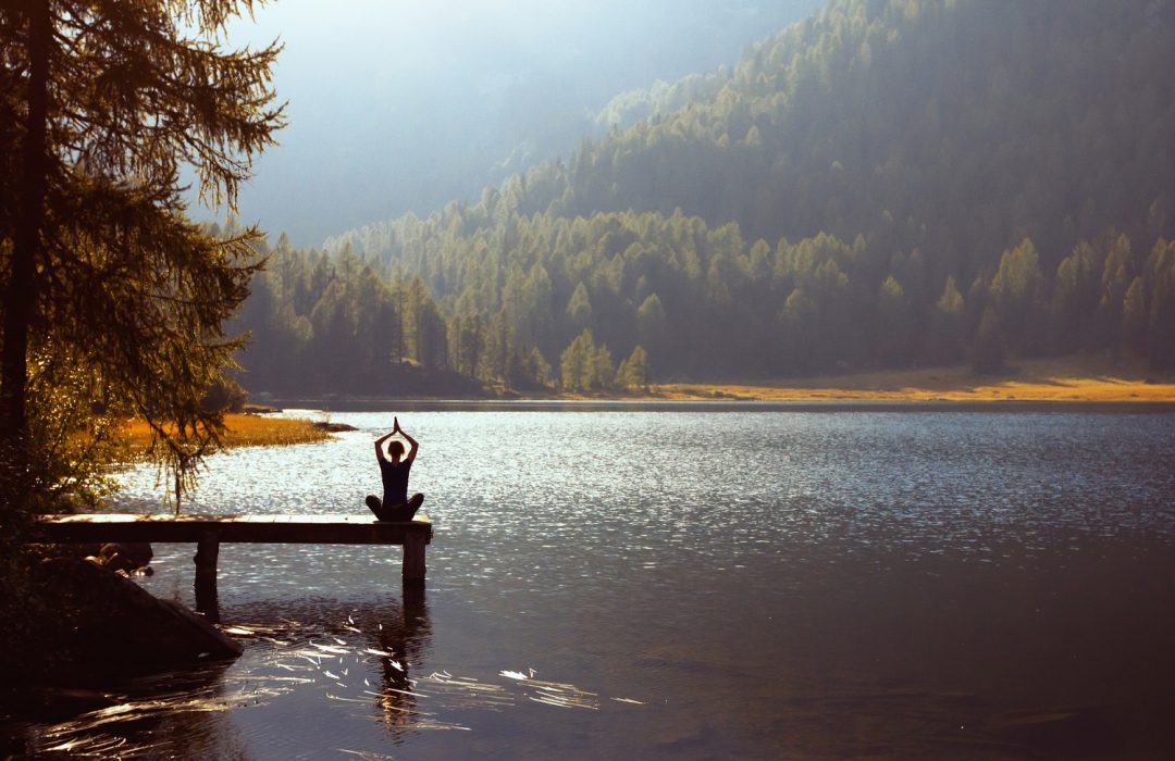 Méditer…Pourquoi? Comment?