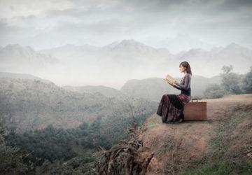 Cinq choses que proposent les meilleurs livres de développement personnel