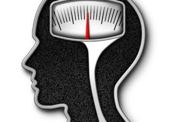 7 freins psychologiques à la perte de poids